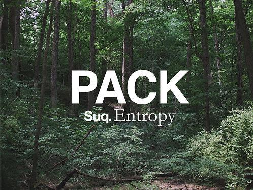 PACK Suq.Entropy