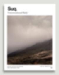 Suq-Magazine-00_cov.jpg