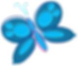 Isolated-Butterfly.png