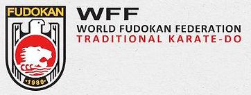 wff logo.JPG