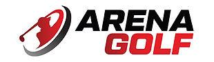 Arena-Golf-RGB-constantcontact-web-600p.