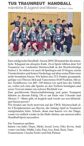 Handball B-Jugend_TSB0520.jpg