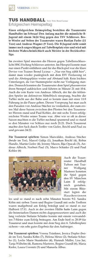 Handball Damen_TSB0320.jpg