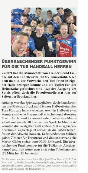 Handball Herren_TSB0220 (1).jpg