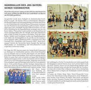 Handball JHG_TSB0520.jpg