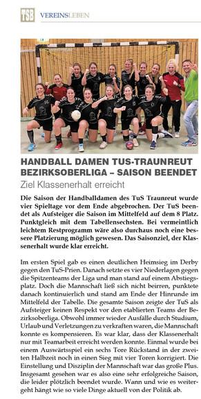 Handball Damen_TSB0620.jpg