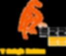 Logo Seeee.png