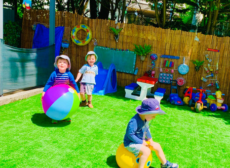 Affordable childcare service in Cammeray-Happy kids FDC is now offering immediate placement .
