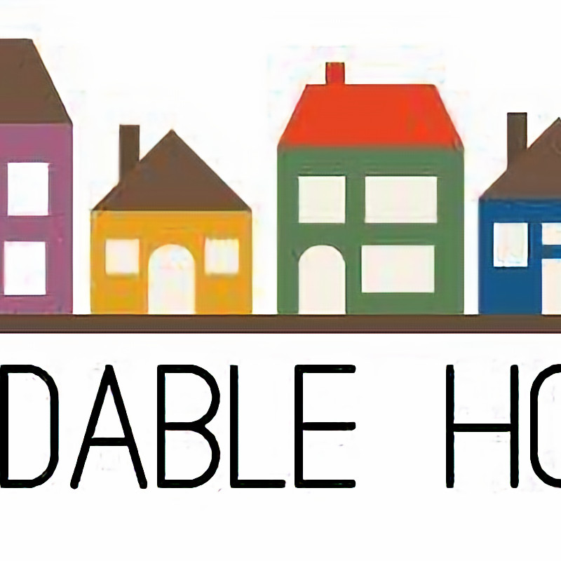 City of Chico Affordable Housing Conference