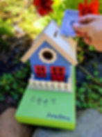 tiny house piggy bank 3.jpg