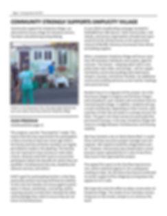 Newsletter_2019October_page0002.jpg