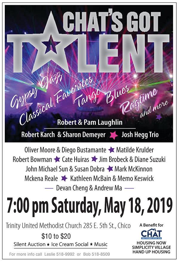 CHAT's Got Talent.PDF.jpeg