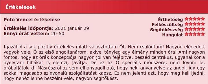 Peto Vencel 2021.02.12.jpg