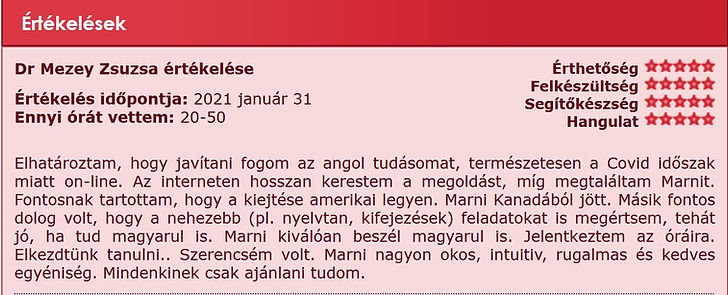 Mezey Zsuzsa 2021.02.12.jpg