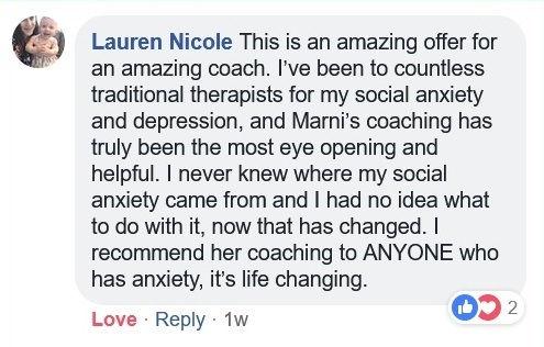 Lauren Nicole - 2018.11.13 - SHORT.jpg