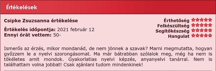 2021.03.20 - Csipke Zsuzsanna.jpg