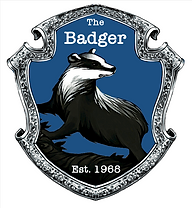 SAS_BADGER_1968.png