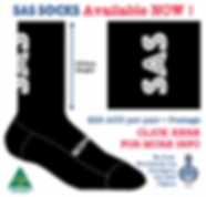 SAS-SOCKS-SALE.png