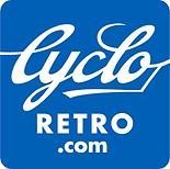 Cycloretro.com.png