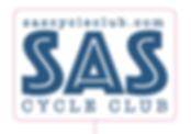 SAS_Sticker.png