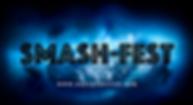 SAS_RIDE_SMASH-FEST.png