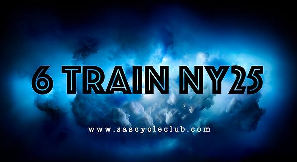 SAS_RIDE_6train_NY25.png