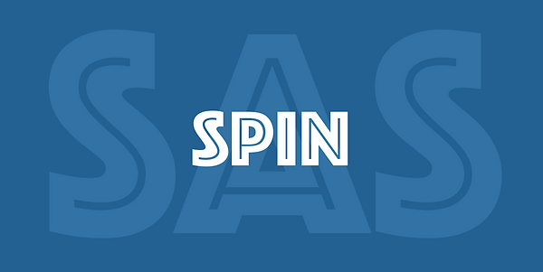 SPIN_2019.png