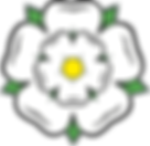 yorkshire-rose-2365926_960_720.png