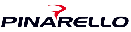 Pina_logo.png
