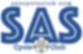 SASCC-MASTER-YR.png