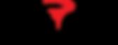 1200px-Pinarello_logo.png