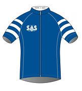 SAS-INDOOR-FR.jpg