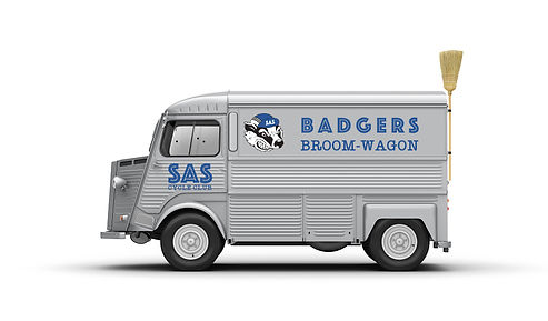 Badgers-Broomwagon.jpg
