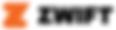 Screen Shot 2020-03-18 at 10.35.10 am.pn