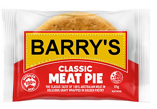 BARRYS_MEATPIE copy.png