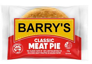 BARRYS_MEATPIE copy.png