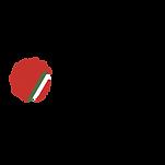 sidi-1-logo-png-transparent.png