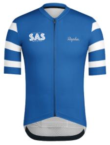 SAS-2021-Jersey-FR.png