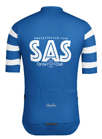 SAS-2021-JERSEY-RR.png
