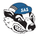 SAS_BADGER_blue.png