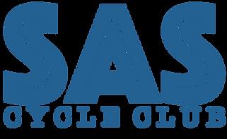 SAS_TRANS_BLUE.png