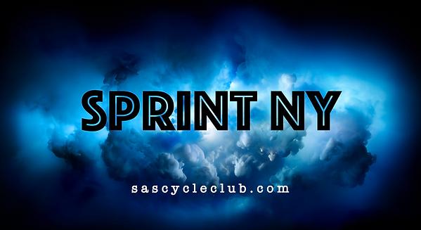SAS_RIDE_SPRINT-NY.png