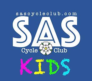 SAS_PLAYLIST_KIDS.jpg
