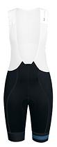 SAS Rapha Womens Bib Shorts