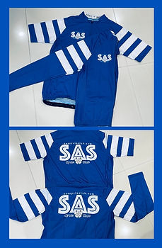 SAS-CLUB-JERSEY-2021_edited.jpg