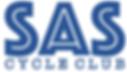 SAS_NUBLUE_2020.png