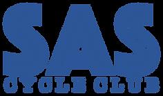 SAS_LOGO_TRANS_NUBLU.png