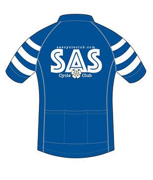 SAS-INDOOR-RE.jpg