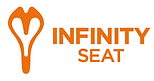 Infinity-Bike-Seat.png