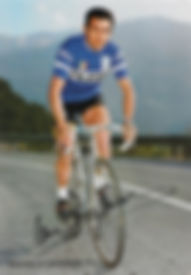 MB_Cyclist.jpg